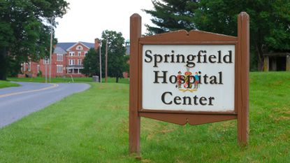 Carroll and Howard counties are collaborating with the state to consider renovating a floor of the medical and surgical building at Springfield Hospital Center to include 39 beds for substance abuse treatment.
