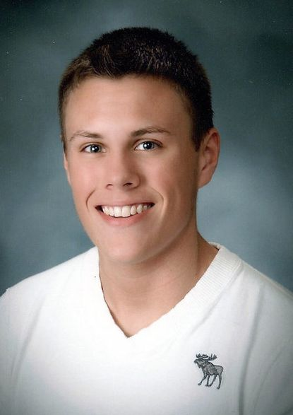 Autopsy doesn't reveal cause of death for NIU freshman