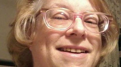 Anne Irby, who worked with military veterans while on the staff of Senator BenCardin, died Dec. 18.