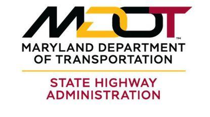Maryland Dept. of Transportation State Highway Administration