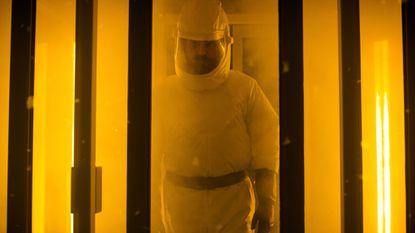 'Stranger Things' Season 2, Episode 8 recap: The groups converge to fight evil