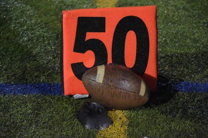 With four varsity football games already postponed due to the coronavirus through the first two weeks of the season, Howard County is shifting its focus away from crowning a county champion.