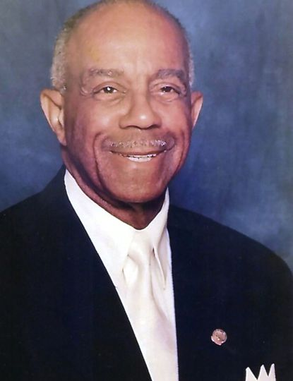Filmore W. Hart was an activist in many community organizations.