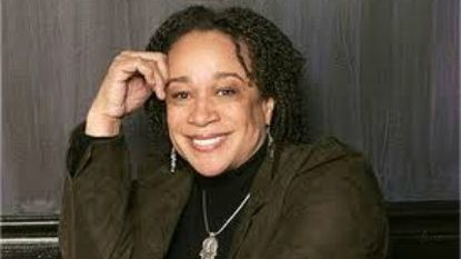 S. Epatha Merkerson hosts TV One series on missing Black Americans