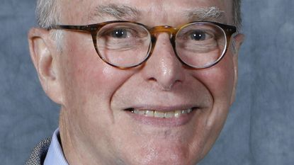 Dr. Robert E. Williams Jr., Towson orthodontist who had been active with the Boy Scouts, dies