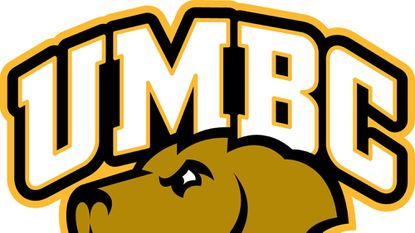 State hoops roundup (Feb. 18): Darley's record-breaking 10 3-pointers lift UMBC in win