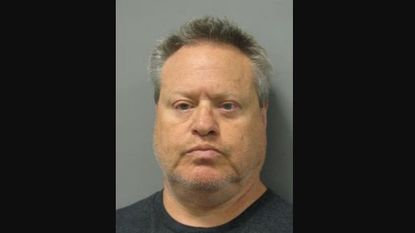 Seth Hurwitz, 61, of Bethesda faces a charge of soliciting prostitution in Montgomery County.