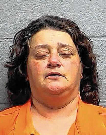 Woman who seriously injured man in vehicle crash sentenced to one year