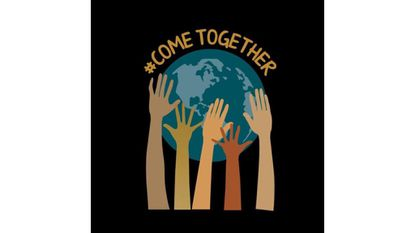 Friday: Come Together