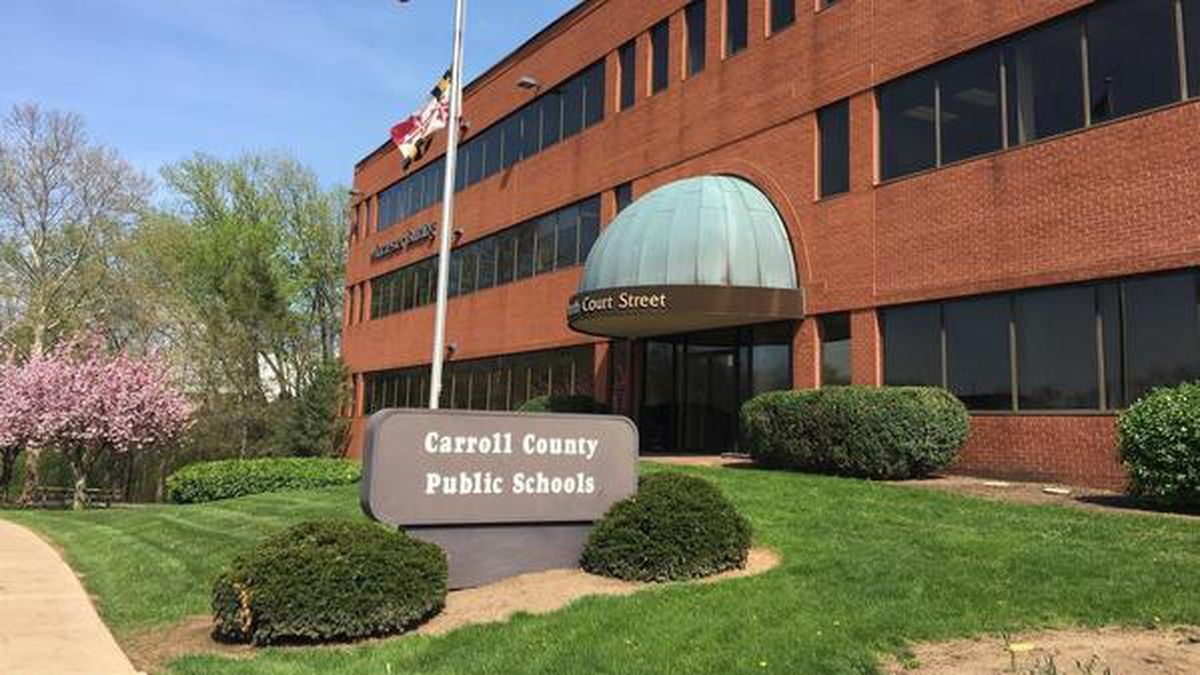 Carroll County Public Schools plans to convert 80 positions from 10 to 11 months to help with overall student recovery that will cost millions