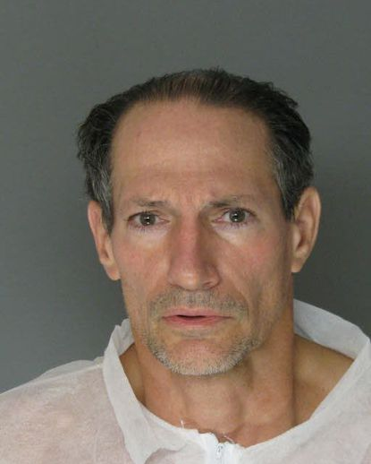 Essex man charged with fatally stabbing girlfriend