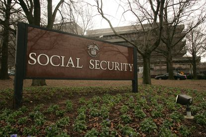A federal judge has approved a nearly $10 million settlement of a class-action lawsuit filed nearly a decade ago by a group of disabled workers against the Social Security Administration.
