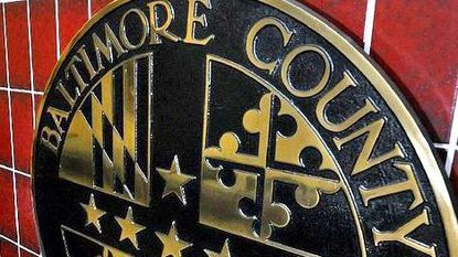 The Baltimore County Council is revoking its severance policy for employees.