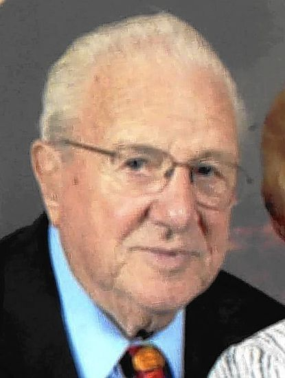 Daniel W. Hubers was a retired real estate broker who was also a competitive sailor.