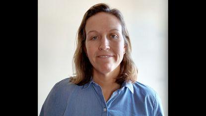 Amy Jagoda