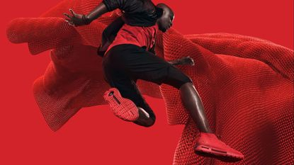 Under Armour launches HOVR running shoes