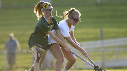 Prep Lookahead: Century, South Carroll preparing for big girls lacrosse county matchup