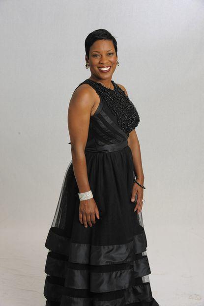Q&A with Tisha Edwards, Baltimore City schools interim superintendent