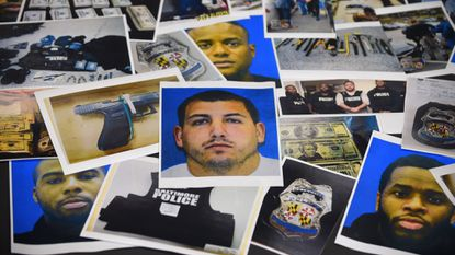When seven officers from the Gun Trace Task Force were arrested in 2017, the sprawling case was shocking. Plainclothes officers targeted people, stole hundreds of thousands of dollars, lied about overtime and also conducted searches without warrants.