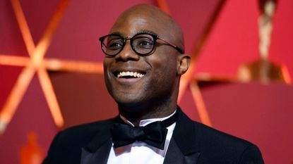 "Oscar-winning ""Moonlight"" writer-director Barry Jenkins is listed as a writer for a movie centering on Baltimore's dirt-bike community to be shot here beginning in October."