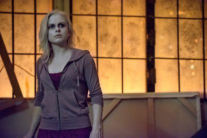 CW gives 'iZombie' a second season