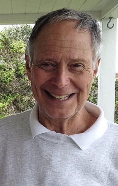 Much of Philip Corning Iglehart's career was spent at the Cassidy Turley firm.