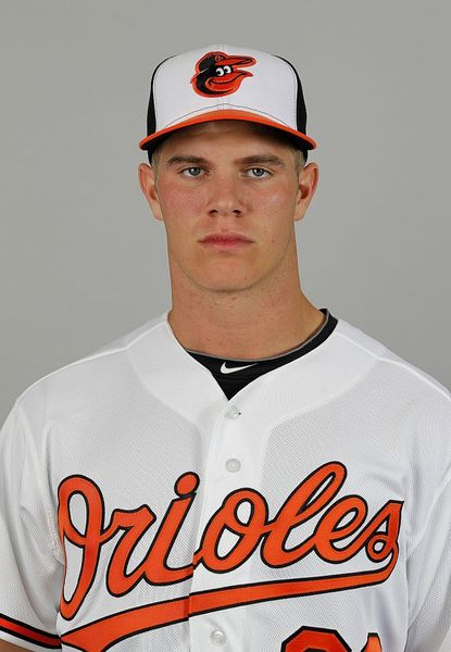 Bundy bright spot in O's loss