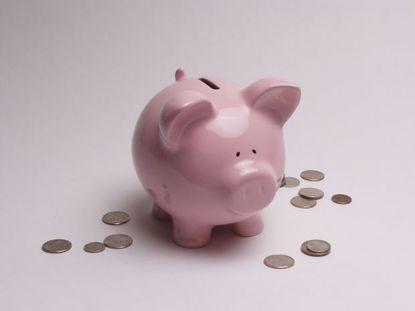 $50 a week for allowance?