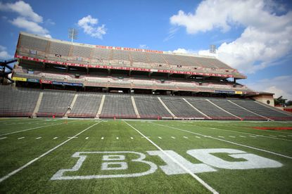Beer saleswill beallowed next year at Byrd Stadium after the university approved a propsal meant to help stem binge drinking at sporting events.