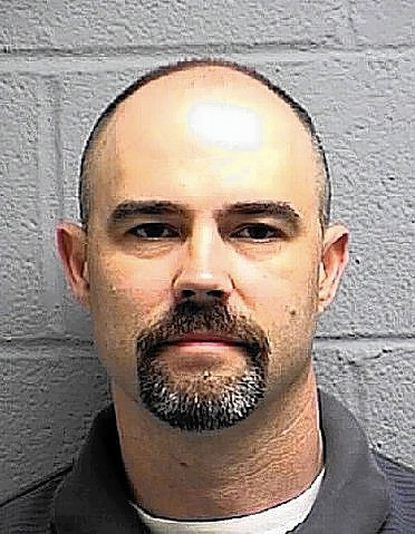 Man accused of sexually abusing minor