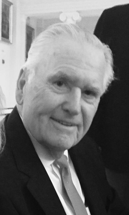 Robert J. Smith was president of the National Meat Association in 1980 and 1981.