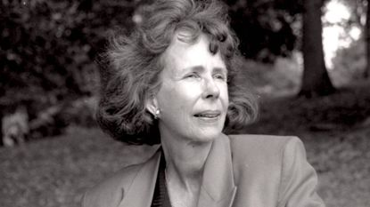Elisabeth S. Schleussner wrote under her maiden name, Stevens, and her work appeared in The Sun, The Washington Post, The Wall Street Journal, The Atlantic, The New Republic, Mademoiselle, LIFE magazine and others.