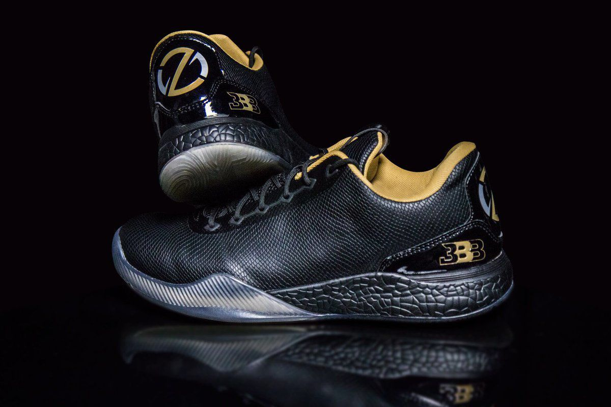 7b01125e1c2 Sole Searching: Ballin' on a budget and Lonzo Ball's $500 shoes ...