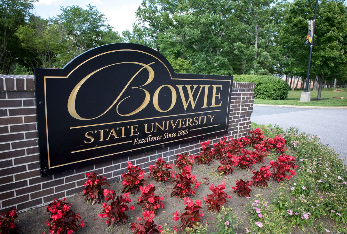 It's 'unfathomable' that U.S. Senate hasn't approved funding for HBCUs, Bowie State president says