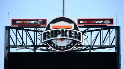 Ripken Stadium will host an End of Summer Fest during the Aberdeen IronBirds game Friday, Aug. 30, for students, parents and teachers from Harford County Public Schools.