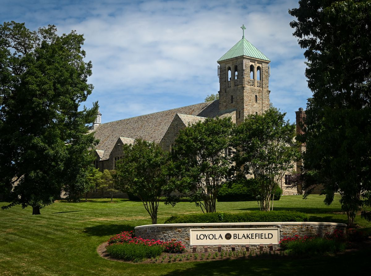 Loyola Blakefield sends letters to parents, alumni, says it is ...