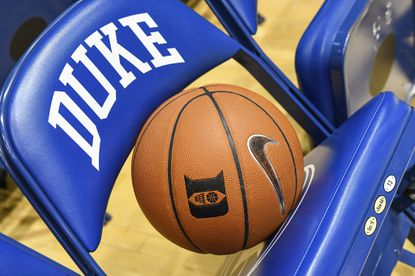 Justin Fairfax accuser says she was raped by Duke basketball player in 1999