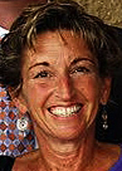 Judy S. Lubnow, 50, formerly of Reisterstown