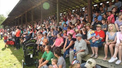 River Valley Ranch to host rodeo and fireworks Saturday