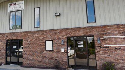 Investigation into Eldersburg homicide continues, manner of death not released