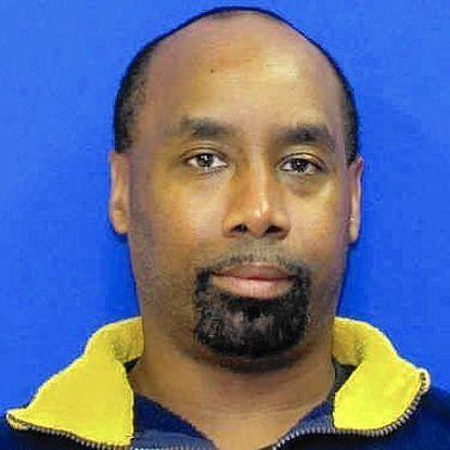 Eldersburg man sentenced 30 years for 'vicious' attack on wife