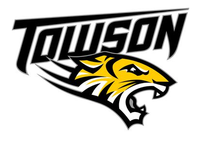Byron Hawkins' late 3-pointer lifted Towson men's basketball over Drexel, 77-70, on Thursday night.
