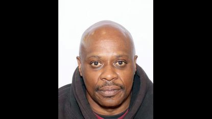 Laurel Police are searching for Donnell Wesley Boyd, 52, who is linked to a rape and assault. An arrest warrant charges him with rape.