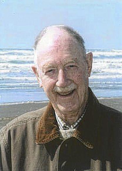 Robert L. Dwight