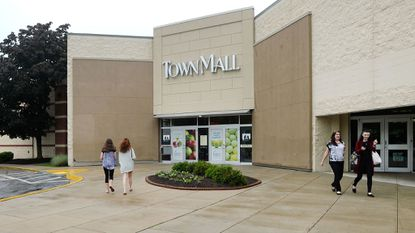 TownMall of Westminster's new owners want to know what you think