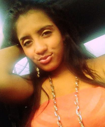 Anne Arundel police are continuing to ask for the public's help in solving Ana Racine's 2014 murder.