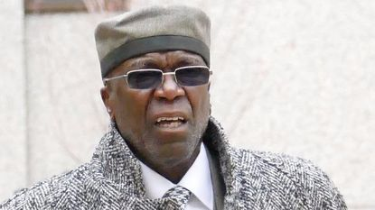 State Sen. Nathaniel T. Oaks is facing charges of bribery and obstruction of justice. New court documents unsealed this week offer more details about the FBI's investigation of him.