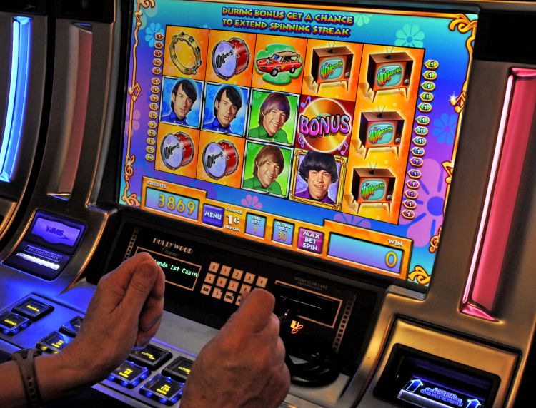 Canada players mobile casino for real money