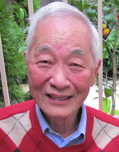 Dr. Yu-Chen Lee