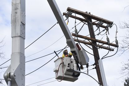 Senate must slow down the charge to upend the way Md. regulates utility rates